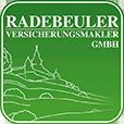 Radebeuler Versicherungsmakler GmbH